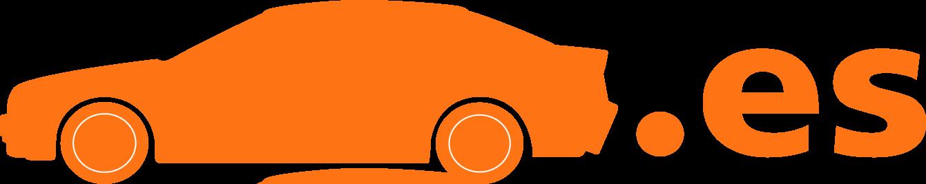 coche logo El portal de vehículos usados coche.es publica calculadora de impuestos