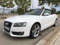 Audi A5,12.800EUR