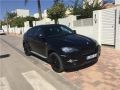 BMW X6,13.500EUR