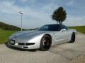 Corvette C5,8.200EUR