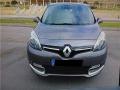 Renault SCENIC ,6.400EUR