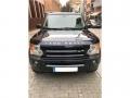 Land Rover DIS...,7.300EUR