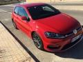 VW Golf,11.300EUR
