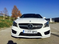 Mercedes-Benz ...,13.600EUR