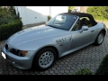 BMW Z3,4.000EUR