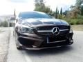 Mercedes-Benz ...,21.000EUR