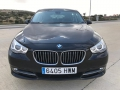 BMW 530D,16.000EUR