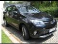Toyota RAV,8.990EUR