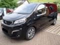 Peugeot Traveller,15.900EUR