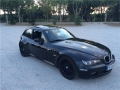 BMW Z3,5.960EUR