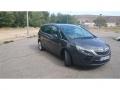 Opel Zafira To...,6.600EUR