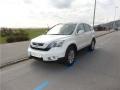 Honda CRV,6.750EUR