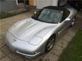 Corvette C5,10.900EUR