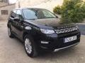 Land Rover DIS...,17.250EUR