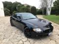 Maserati Quatt...,15.500EUR