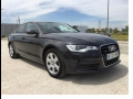 Audi A6,22.800EUR
