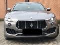 Maserati otro,29.900EUR