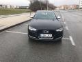 Audi A6,9.950EUR