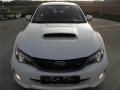 Subaru Impreza,11.800EUR
