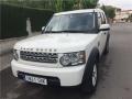 Land Rover DIS...,11.500EUR