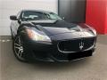 Maserati Quatt...,19.500EUR