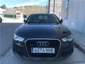 Audi A6,10.900EUR