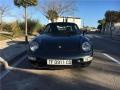 Porsche 993,19.300EUR