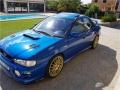 Subaru Impreza,12.300EUR