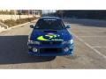 Subaru Impreza,11.600EUR