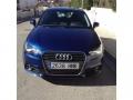 Audi A1,9.600EUR
