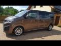Peugeot Traveller,13.000EUR