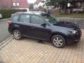 Subaru FORESTE...,16.000EUR