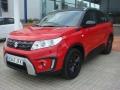 Suzuki Vitara,13.000EUR