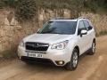 Subaru FORESTE...,12.500EUR