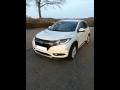 Honda HR-V,13.900EUR