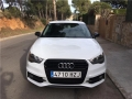 Audi A1,7.290EUR