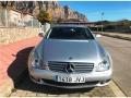 Mercedes-Benz ...,8.400EUR