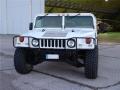Hummer H1,18.800EUR