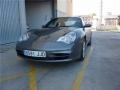 Porsche 996,15.000EUR