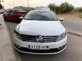 VW Passat CC,8.500EUR