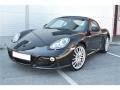 Porsche Cayman S,15.600EUR