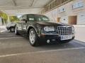 Chrysler 300 C,6.800EUR