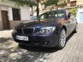 BMW 730,7.500EUR