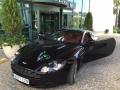 Aston Martin DB9 ,25.800EUR