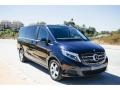 Mercedes-Benz ...,13.900EUR