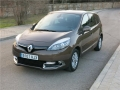 Renault SCENIC ,6.750EUR