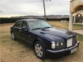 Bentley Arnage,18.000EUR