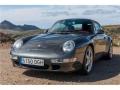 Porsche 911,29.000EUR