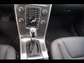 Volvo XC60 2.4...,20.000EUR