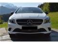 Mercedes-Benz ...,13.800EUR
